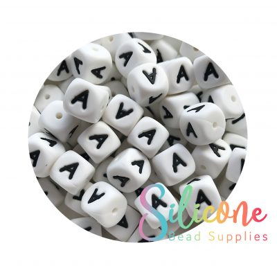 Silicon-Bead-Supplies | a