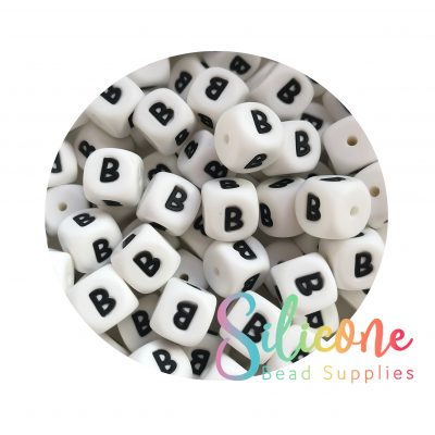 Silicon-Bead-Supplies | b