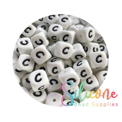 Silicon-Bead-Supplies | c