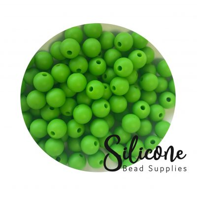 Silicon-Bead-Supplies | charetruse