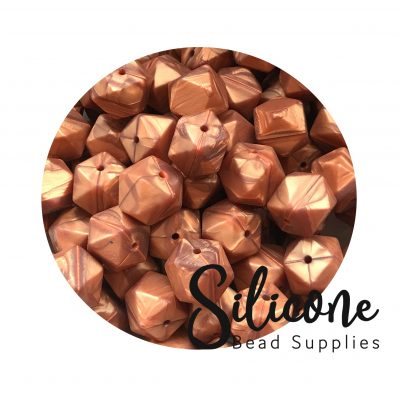 Silicon-Bead-Supplies | copper