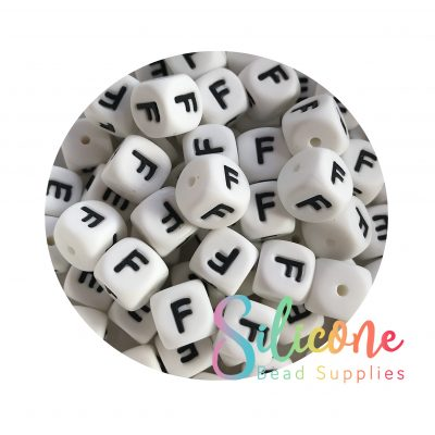 Silicon-Bead-Supplies | f