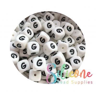 Silicon-Bead-Supplies | g