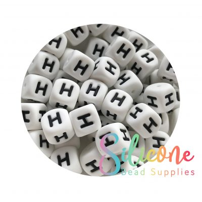 Silicon-Bead-Supplies | h