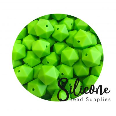 IMG_6800 | Silicone Bead Supplies