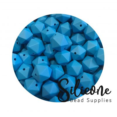 IMG_6801 | Silicone Bead Supplies