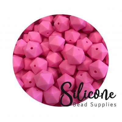 IMG_6802 | Silicone Bead Supplies