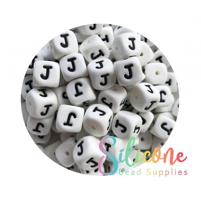 Silicon-Bead-Supplies | j