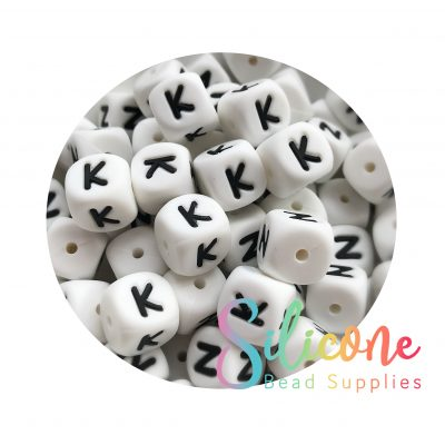 Silicon-Bead-Supplies | k