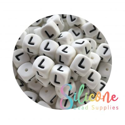 Silicon-Bead-Supplies | lllll