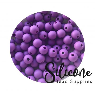Silicon-Bead-Supplies | lavender