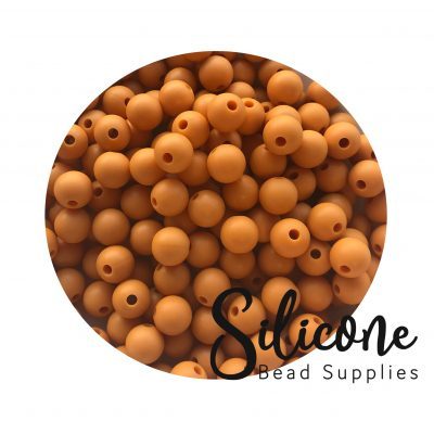 Silicon-Bead-Supplies | mango