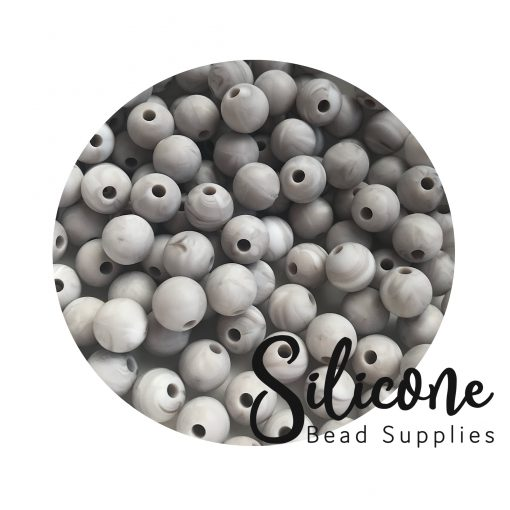 Silicon-Bead-Supplies