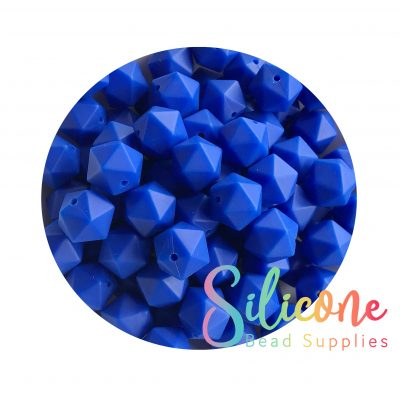 Silicon-Bead-Supplies | navy