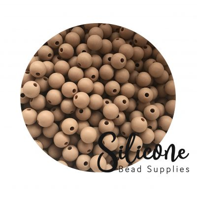 Silicon-Bead-Supplies | oatmeal