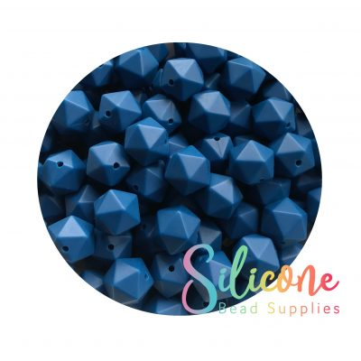 Silicon-Bead-Supplies | sapphire