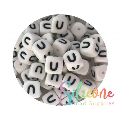 Silicon-Bead-Supplies | u