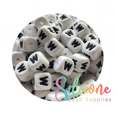 Silicon-Bead-Supplies | w