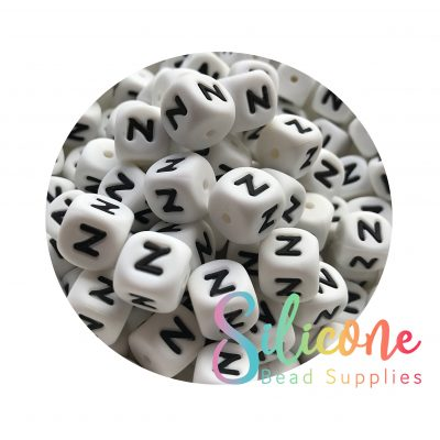 Silicon-Bead-Supplies | z