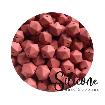 Silicon-Bead-Supplies | burnt autumn