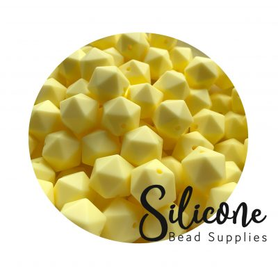 Silicon-Bead-Supplies | butter cream