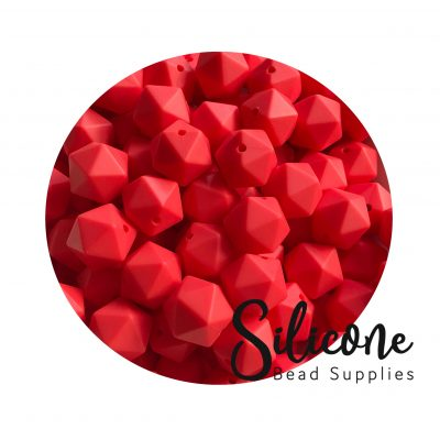 Silicon-Bead-Supplies | coral