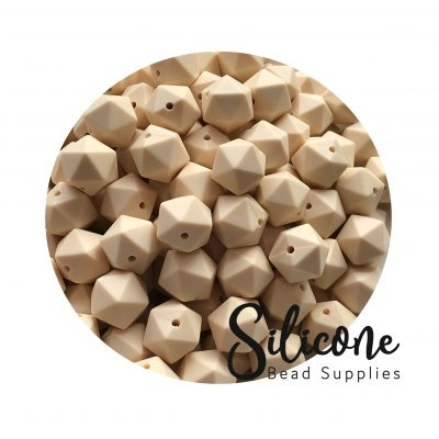 Silicon-Bead-Supplies | cream