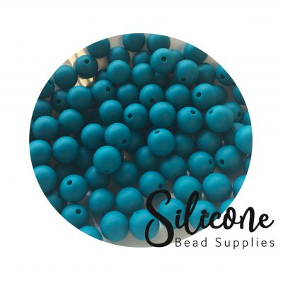 Silicon-Bead-Supplies | biscay