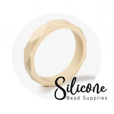 IMG_7361 | Silicone Bead Supplies