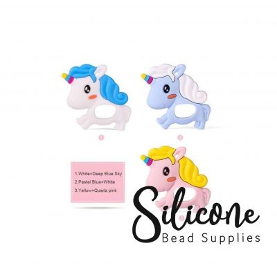 IMG_7365 | Silicone Bead Supplies