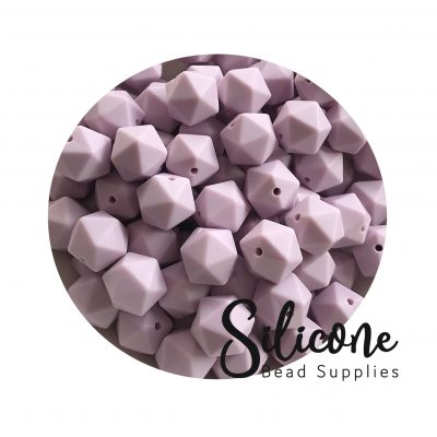 4a lilac | Silicone Bead Supplies