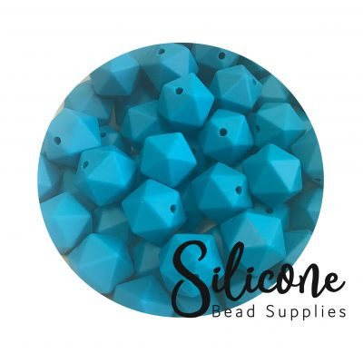 x12f biscay | Silicone Bead Supplies