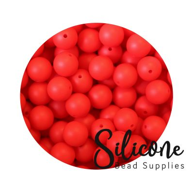 Silicone bead Suppliers