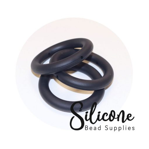Silicone-Ring-Black-1a