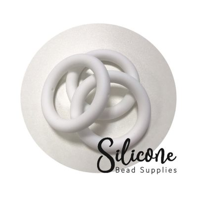 Silicone-Ring-White-3b