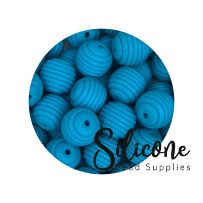 beehive beads 12f biscay