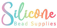 Silicone Bead Supplies | Wholesale Silicone Beads